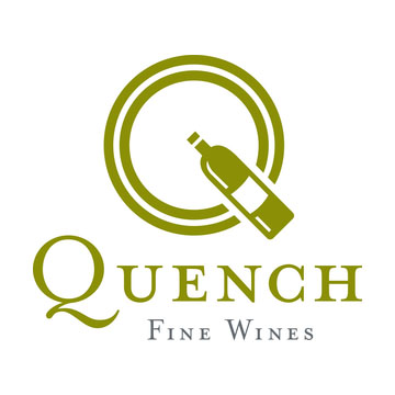Quench Fine Wines