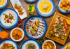 https://dinepartner.com/search?deals=Iftar