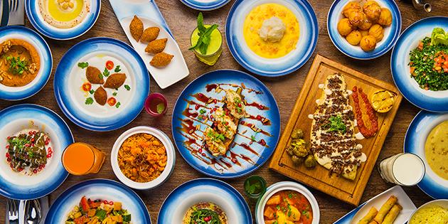 https://dinepartner.com/search?deals=Iftar