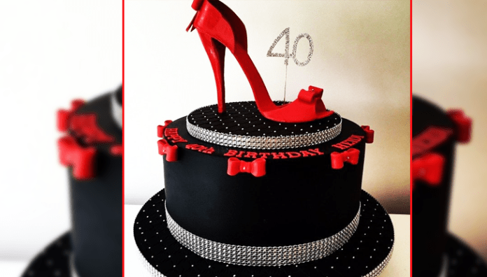 Fantastic Delicious And Classy Birthday Cake Ideas With Dinepartner Funny Birthday Cards Online Overcheapnameinfo