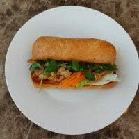 Tacoma's Stadium Thai now open - here's what's on the breakfast menu