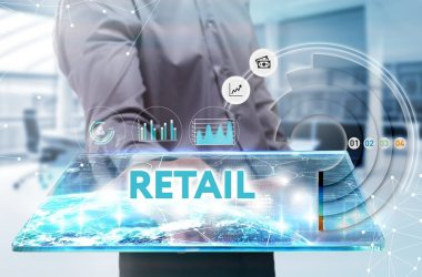 22 POS Features to Look for in a Retail Management System