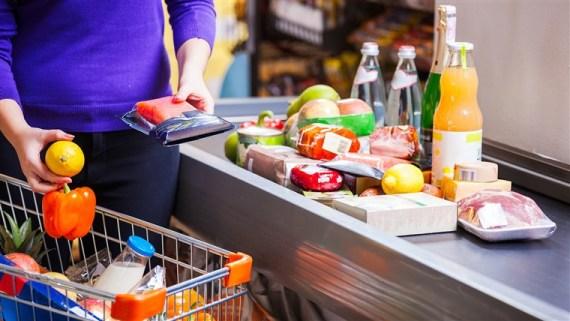 5 estrategias para gastar menos en el supermercado