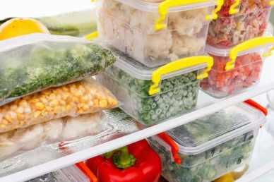 congelar-verduras-hortalizas-frescas-700x466