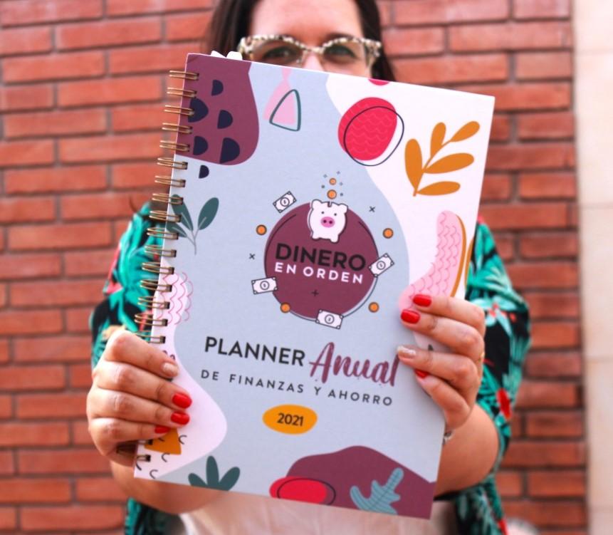 planner-dinero-en-orden