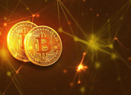 porque la subida del bitcoin - dinerofreelancer - 2019