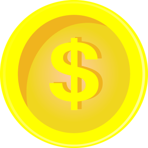 ganar dinero online desde casa como freelance - Jonathan Colina-2020