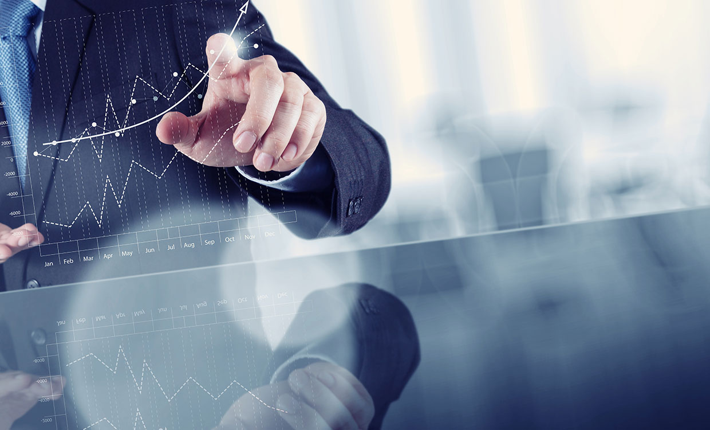 Dinero Inteligente Finanzas Inversionista Emprendedor Banca Bonos Titulos Seguro