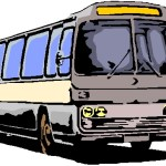 A Bus to Nowhere: A Charitable Contribution Deduction Scorned