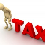 Severance Pay is Taxable Regardless of the Form it's Reported On