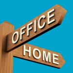 Home Office Deduction: IRS Offers a Simplified Calculation Option, But the Qualifying Rules Haven't Changed