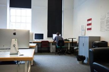 computer-room-415141_1280