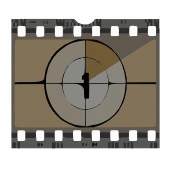 movie-297282_1280