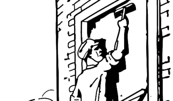 window-washer-30554