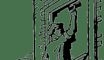 window-washer-30554
