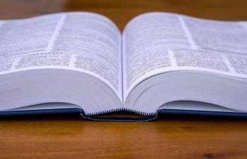 book-1798