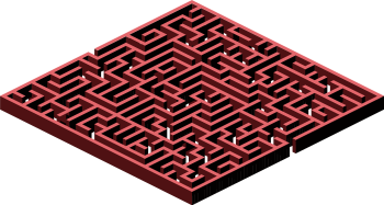 Tax situations often turn into complex mazes.