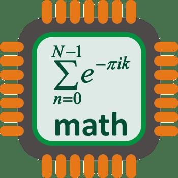 math-152688_1280