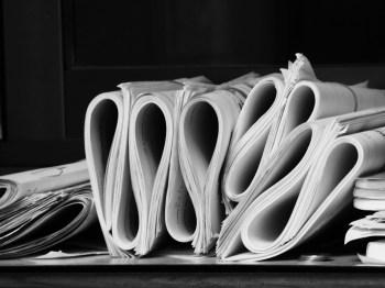 paperwork-315083_1280