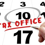 Due Date of Iowa Partnership and Corporate Tax Returns Unchanged