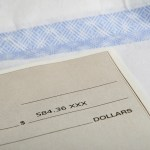 Glossary: Payroll Taxes