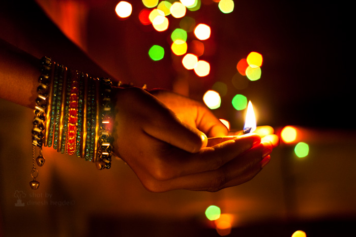 Diwali Photography How I Do It Prathibha Moved To Wwwdineshmaneercom Click Home