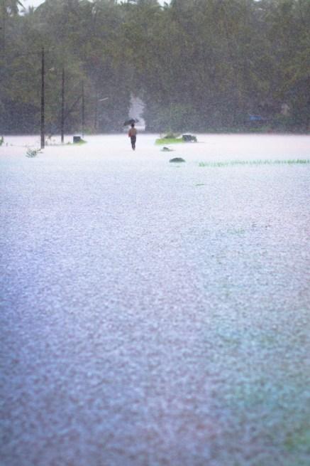 rainy_blog-10