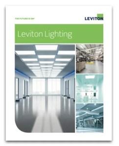 Leviton Lighting