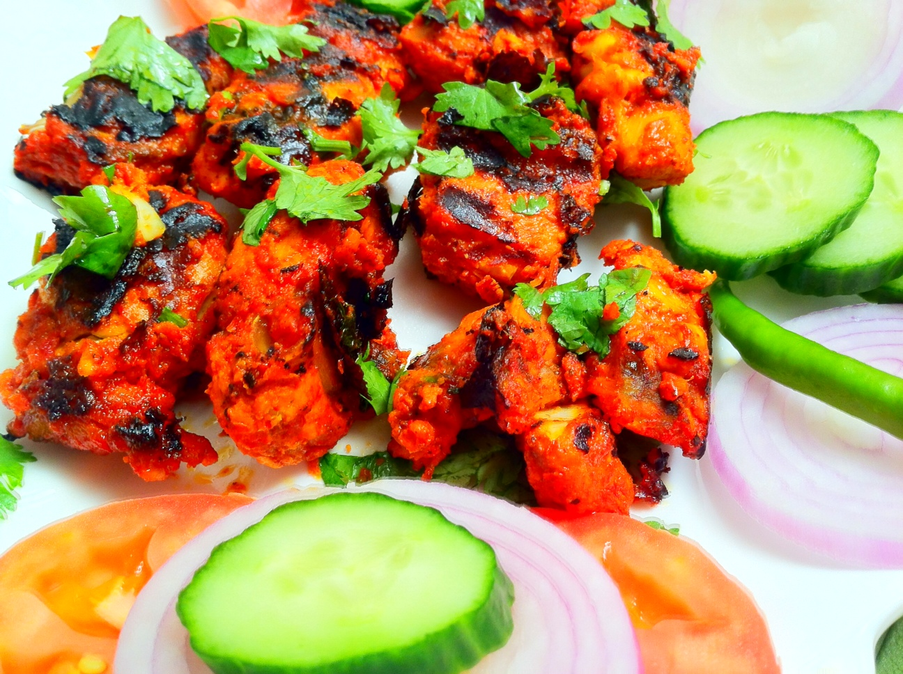 Dinner Easy Recipes Indian