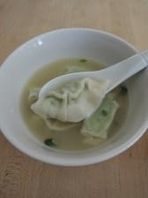 Soup style