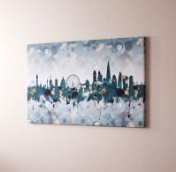 passion-for-pattern-london-city-skyline-art-print-canvas-17