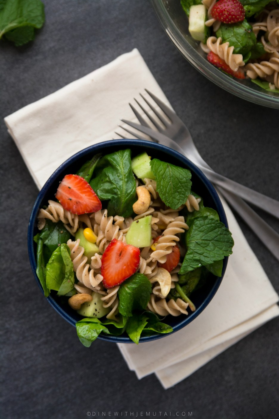 Strawberry-Pasta-Salad_8