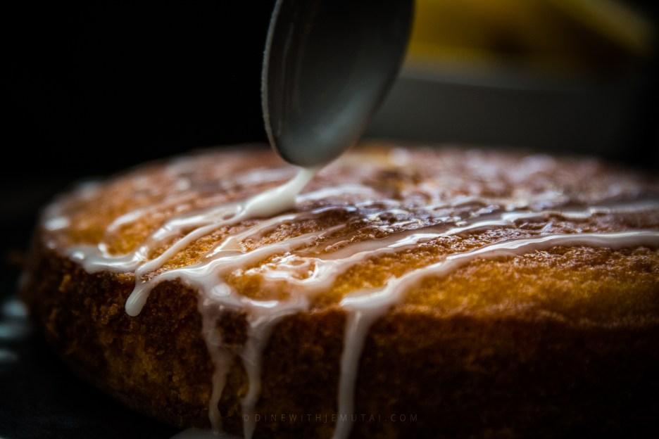 SUN|Edit Lemon Drizzle cake -wmk-6