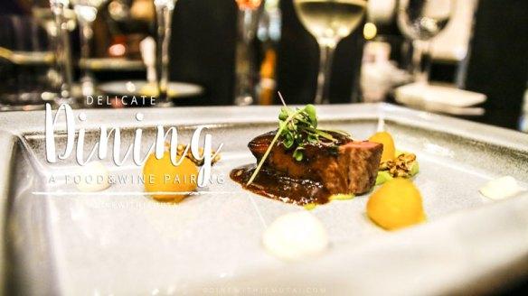 Wine-Food-Pairing-Chophouse
