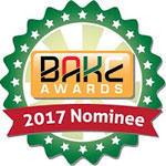 BAKE-Awards-2017-Nomination