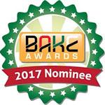 BAKE-Awards-2017-Nomination