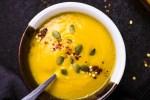 Butternut-Carrot-Ginger-Soup