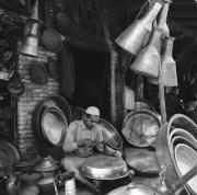 Souk el Safafeer, 1962