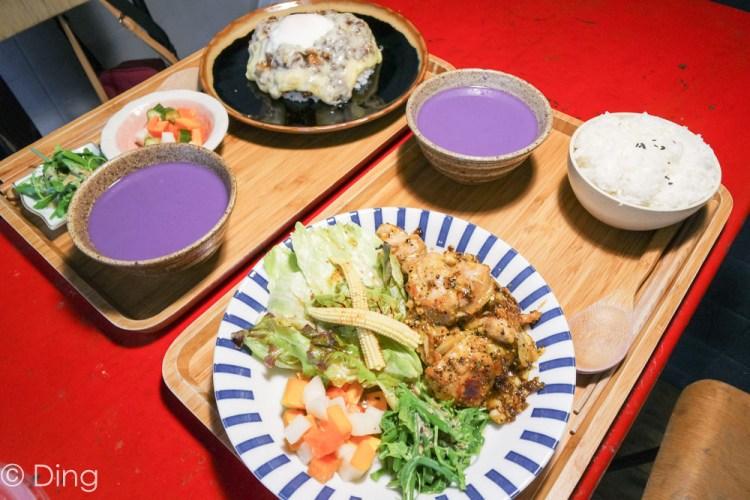 台南中西區全日早午餐推薦  獨具特色和洋料理及新鮮冰沙感果汁,老屋氛圍「Kokoni green」。