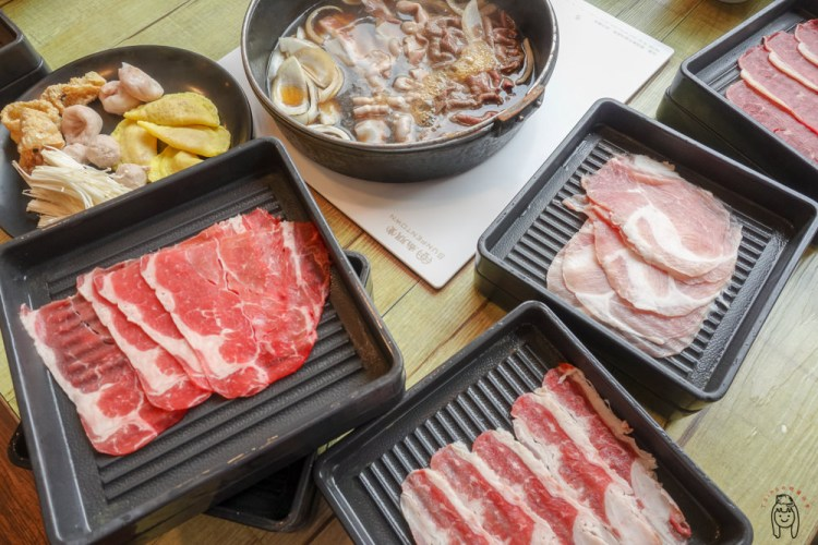 台南吃到飽 「秋澄壽喜燒」吃到飽,價格親民吃粗飽好去處,自助吧、甜點、炸物無限量供應,適合學生、小資族聚餐。