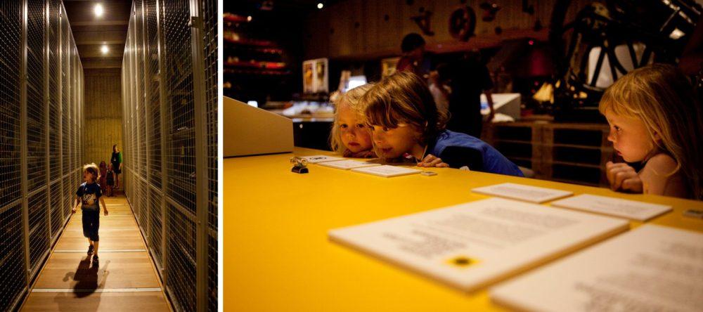 MAS Museum Antwerpen