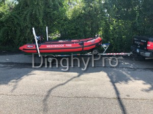 Inflatable boat sales – DinghyPro net