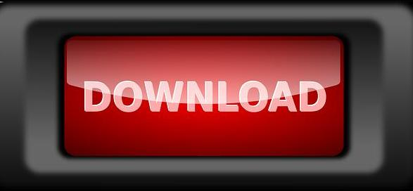 Download everything from Internet