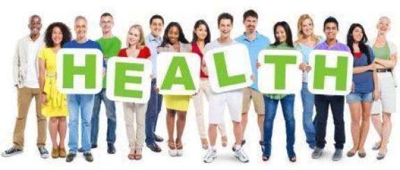 Best healthcare sites