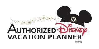 Authorized Disney Travel Planner