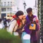how to create holiday catalog