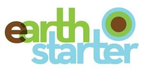 EarthStarter-Logo