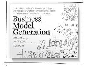 business-model-generation-book