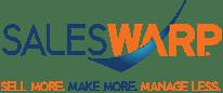 saleswarp_logotag