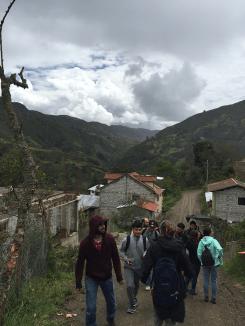 SimonEcuador